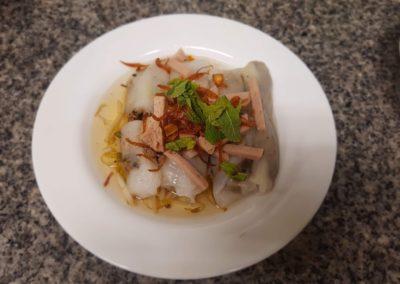 Banh cuon (V2)